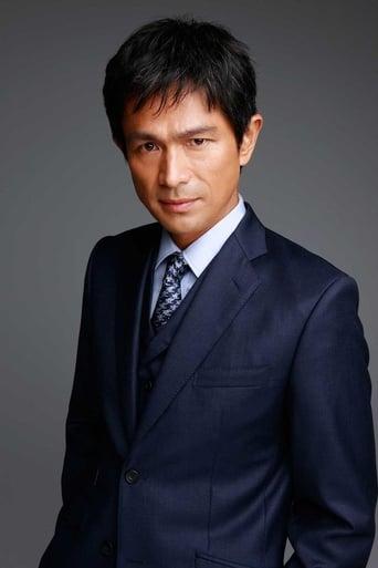 Image of Yosuke Eguchi