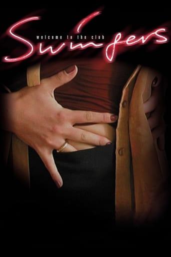 Swingers - Ein unmoralisches Wochenende