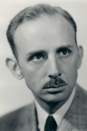 Image of John Qualen