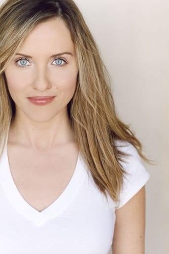 Lisa Paige Robinson