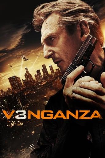 V3nganza (Venganza 3)