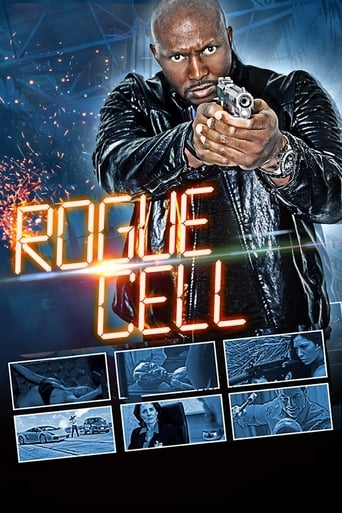 Watch Rogue Cell Online Free in HD