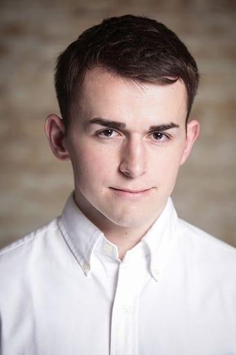 Image of Ben Kelleher