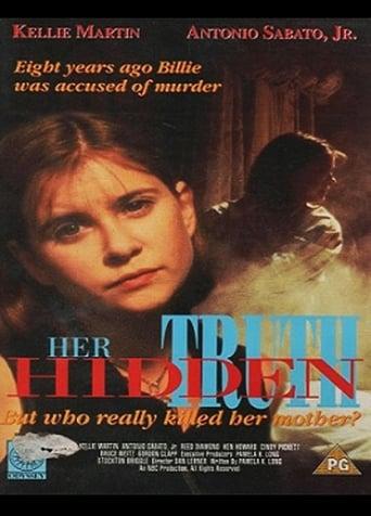 Poster of Her Hidden Truth