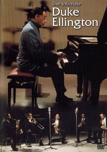 Watch The Intimate Duke Ellington Free Online Solarmovies
