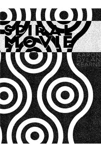 O / O / O / O (Spiral Movie)