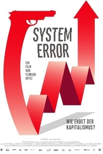 Watch System Error Online Free Putlocker