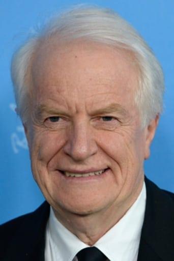Image of André Dussollier