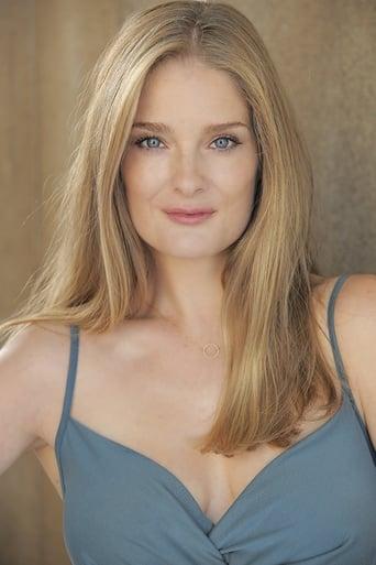Image of Elizabeth Sandy
