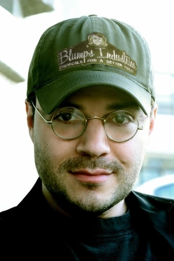 Image of Adam Rifkin