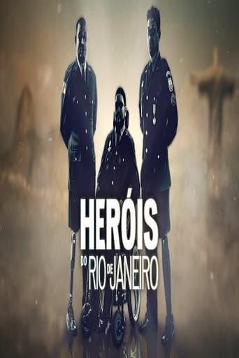 Heróis do Rio de Janeiro