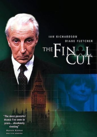 Capitulos de: The Final Cut