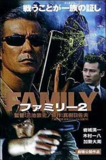 Poster of Family 2