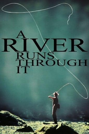 'A River Runs Through It (1992)
