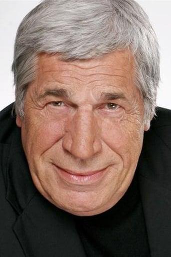 Image of Jean-Pierre Castaldi