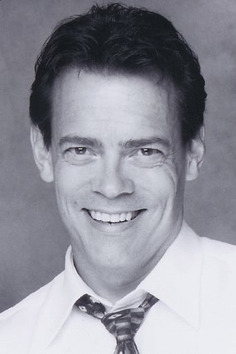 Image of Ron Pardo