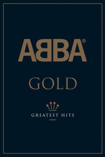 Watch ABBA Gold: Greatest Hits Online Free Putlockers