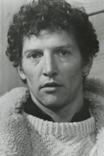 Image of Scott Hylands
