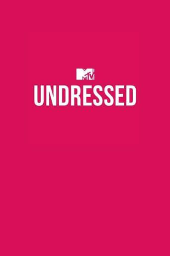 2017 MTV Undressed