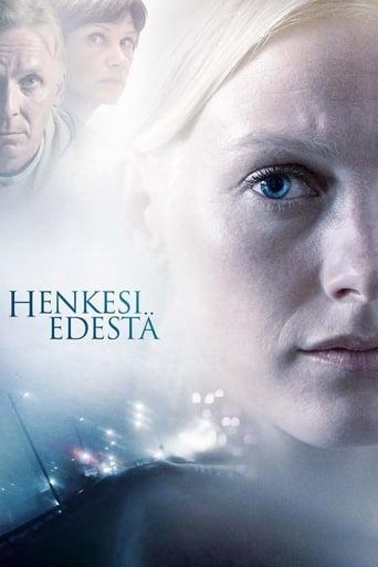 Film online Henkesi edestä Filme5.net