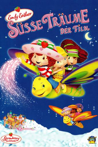 Emily Erdbeer - Süsse Träume - Der Film
