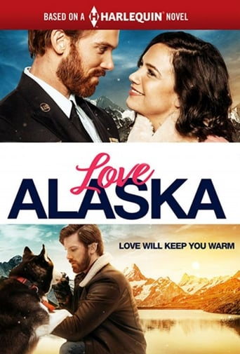 Watch Love Alaska full movie downlaod openload movies