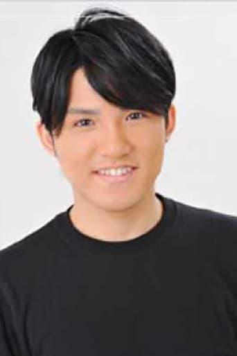 Image of Fumito Moriwaki