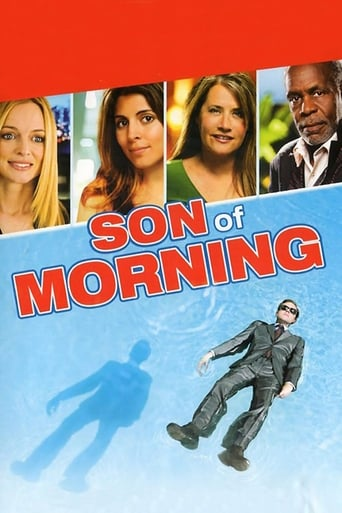 Poster of Son of Morning
