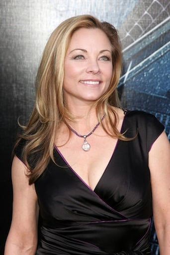 Image of Theresa Russell