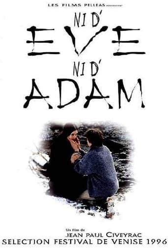 Poster of Ni d'Ève, ni d'Adam