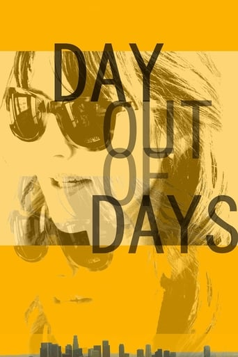 Poster of Day Out of Days