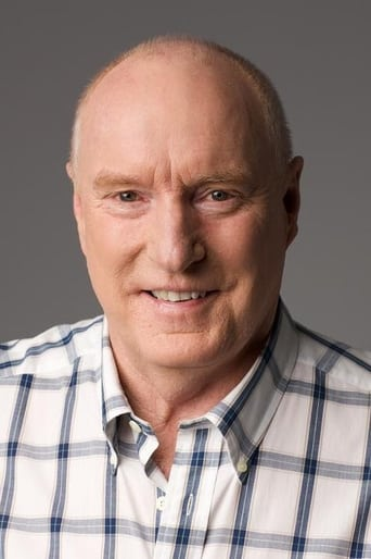 Image of Ray Meagher