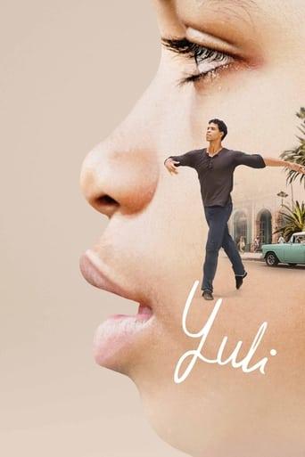 Watch Yuli full movie online 1337x