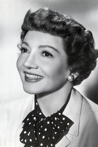 Image of Claudette Colbert