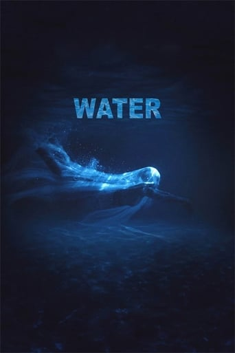 Poster of Water