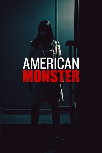 Watch American Monster Online Free Putlocker