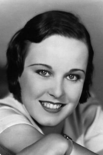 Image of Barbara Weeks
