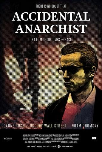 Accidental Anarchist (2017)