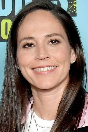 Image of Sue Bird