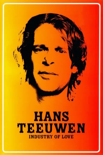 Hans Teeuwen: Industry of Love