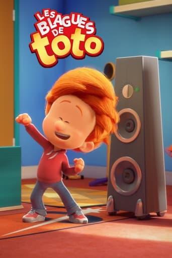 Les blagues de Toto 2020