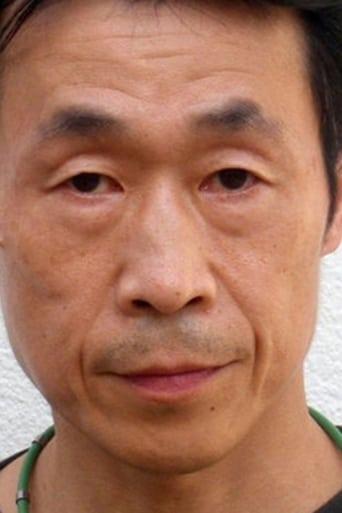 Image of Yoshiki Arizono