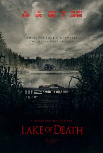 'Lake of Death (2019)