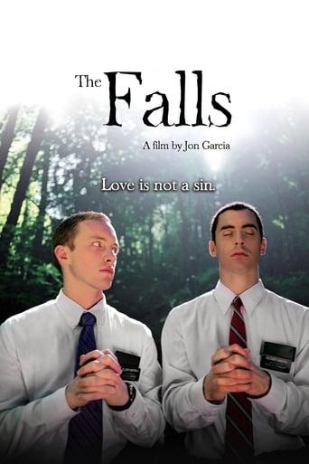 The Falls - Liebe kann nicht Sünde sein