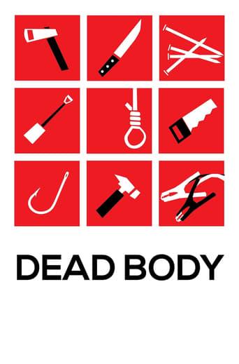 'Dead Body (2017)