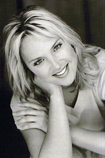 Image of Melissa Wyler