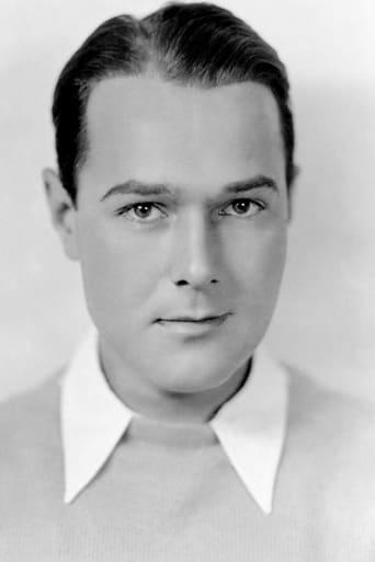 Image of William Haines