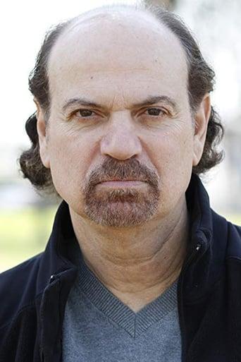 Michael Lepre Profile photo