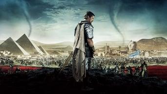 Вихід: Боги та царі (2014)