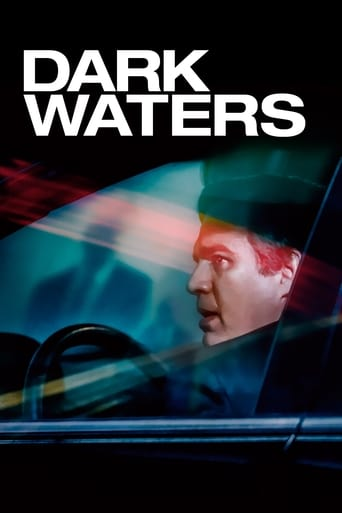 Watch Dark Waters Online Free Putlocker